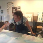 Jess Artistik atelier