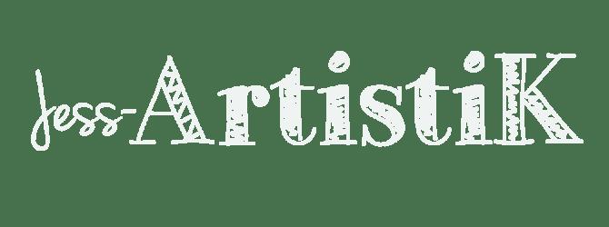 Jess Artistik